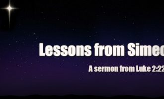 advent-series-lessons-from-simeon