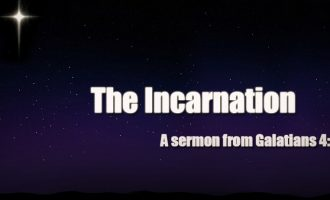 advent-series-the-incarnation