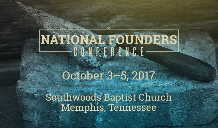 national-founders-conference-730x430-web