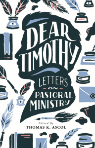 screen-shot-2016-10-13-at-9-04-35-pm