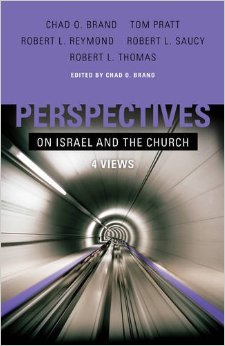 perspectives-on-israel-and-the-church