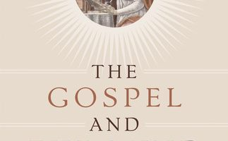 the-gospel-and-the-mind