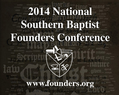 2014 National Founders Conference