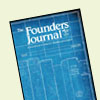 Founders Journal 81