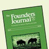 Founders Journal 82