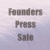 Founders Press Sale