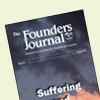 Founders Journal 79