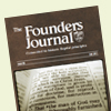 Founder Journal