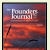 Founders Journal 87