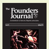 Founders Journal