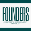 Founders Website