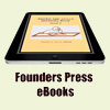 New from Founders Press