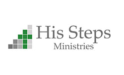 His Steps Ministries
