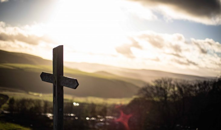 Should We Preach Christ in Every Sermon?