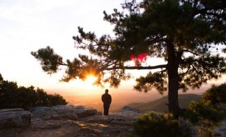 Rise Early and Be Alone with God: Wise Counsel from an Old Divine