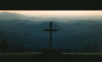 Preparing for Gathered Worship: Come to Christ