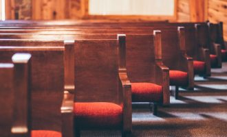 Preparing for Gathered Worship: Make It a Priority