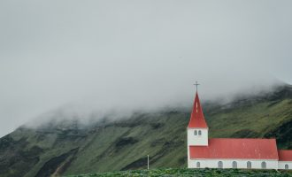 Healthy Christianity is Confessional