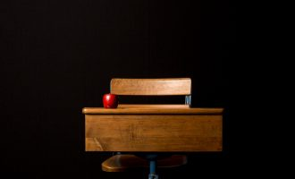 Seven Reasons to Teach Your Kids Church History