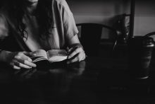 Misinterpreting Law and Gospel May Make Your Life Miserable
