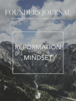Founders Journal 16