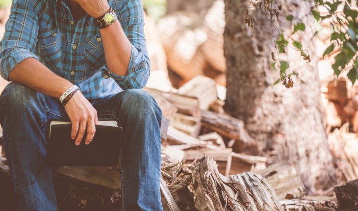 How Does a Man Know if He is Called to Pastoral Ministry?