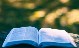 What is the External Call to Ministry and is it Biblical?