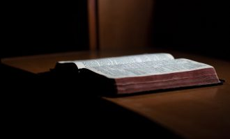 Five Lessons Learned from Practicing Church Discipline