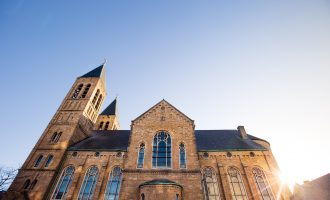 4 Practical Threats to the Church Today