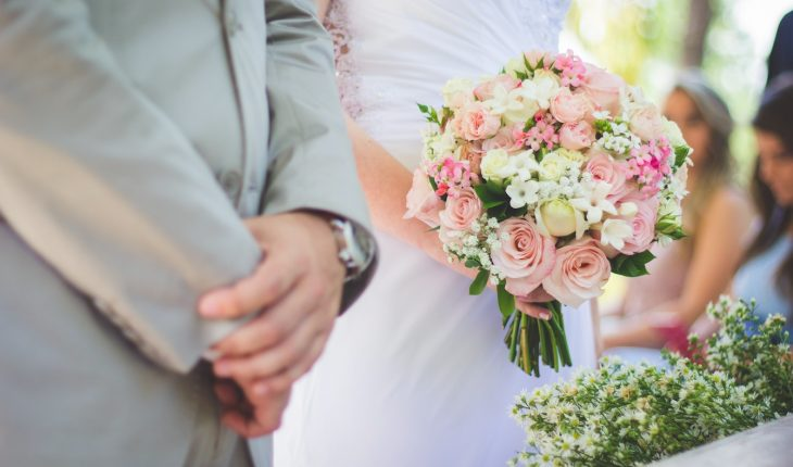 Marriage as an Illustration of the Reformation Principle of Sola Scriptura