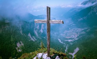 Covenant Theology: The Law, Justification, and Sanctification