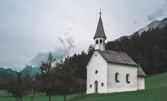 Pastoral Lessons from Galatians