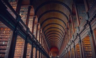 A Case for Robust Confessions of Faith in the Churches