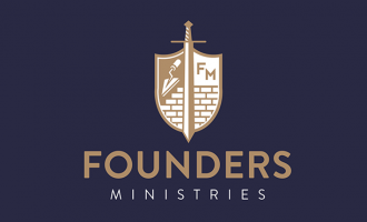 Founders Ministries Podcast