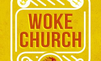 You Don't Need to Be 'Woke' to Be Biblical: A Review of Eric Mason's 'Woke Church'