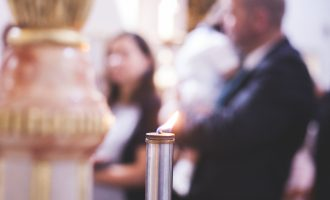 An Analysis of Reformed Infant Baptism