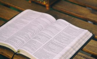 Rules for Rightly Understanding the Ten Commandments