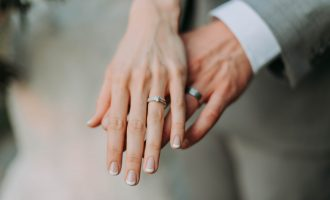 8 Tools for a Godly Wife