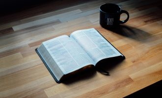 Reflections on Pastoral Ministry by a Pastoral Intern