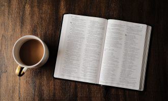 Hermeneutics and Expository Preaching