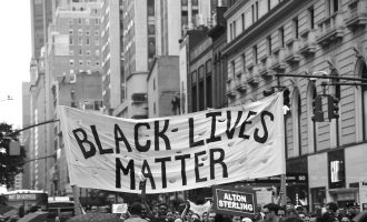 An Exposition of Black Lives Matter: What Does It All Mean? Part 2