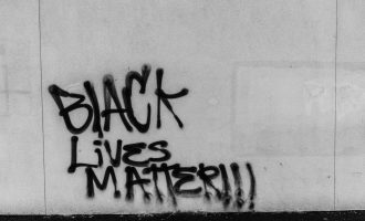 An Exposition of Black Lives Matter: Organization or Movement? Part 1