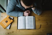 A Letter to America's Pastors & Churches