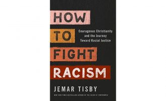 Book Review: How to Fight Racism