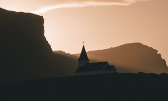 Introduction: Humble Pastors, Reforming Churches, and Godly Cooperation