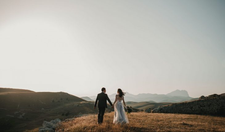 3 Reasons Complementarianism Is a Missions Issue